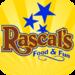 Rascal's Food & Fun / After Dark