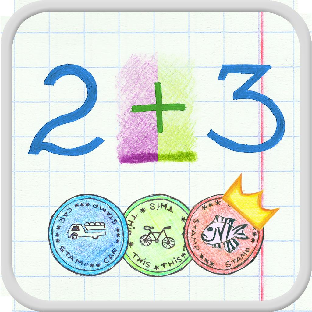 Math Is Fun Game