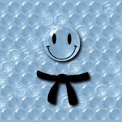 Bubble Popper (FREE)