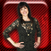 The Stephanie Miller Show app icon