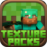 Texture Packs Pro for Minecraf... app for ipad