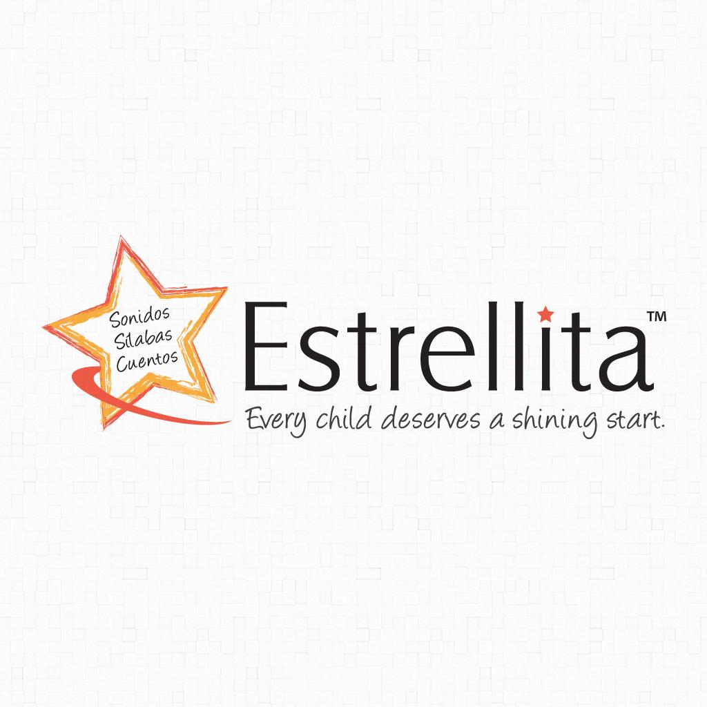 Estrellita Assessment By Estrellita, Inc.